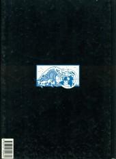 Verso de Saint-Malo -b1987- Sous les ailes de l'histoire