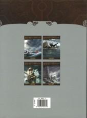 Verso de Histoires de Bretagne - Tome INT01