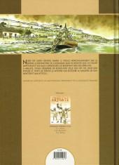 Verso de Arelate -4- Neiko