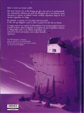 Verso de Biguden -2- Bugul-Noz