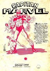 Verso de Hombre de Hierro (El) (Iron Man) Vol. 1 -13- El señor de los Monstruos