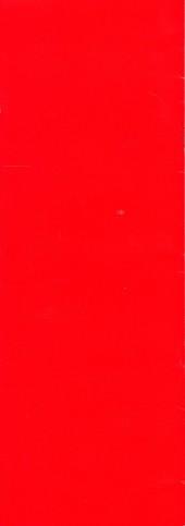 Verso de (Catalogues) Éditeurs, agences, festivals, fabricants de para-BD... - Catalogue - Novedi