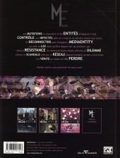 Verso de MediaEntity -3- MediaEntity.03