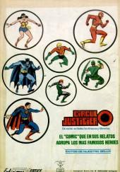 Verso de Peter Parker: Spiderman -7- El regreso del Jabalí