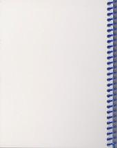 Verso de (AUT) Calvo -b- Anatomies atomiques