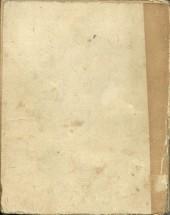 Verso de (AUT) Giffey - Le grand serpent de mer