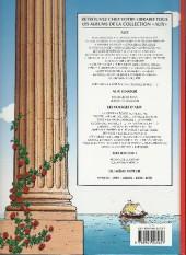Verso de Alix -15d2015- L'enfant grec