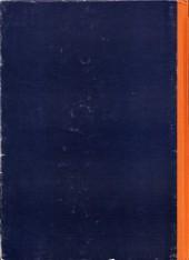 Verso de Bécassine -17d1982- Bécassine fait du scoutisme