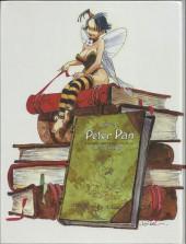 Verso de (Catalogues) Ventes aux enchères - Tajan - Tajan - samedi 4 décembre 2004 - Paris espace Tajan