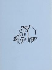 Verso de Le simo -11- Le Simo 11