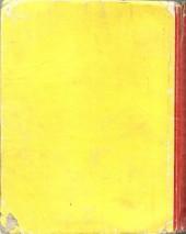 Verso de (AUT) Giffey - Belles histoires de France