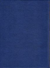Verso de Marsupilami -INT- Marsupilami (Rombaldi)