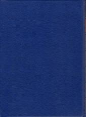 Verso de Spirou et Fantasio -9- (Int. Rombaldi) -2- Tome 2