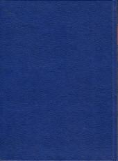 Verso de Spirou et Fantasio -9- (Int. Rombaldi) -7- Tome 7