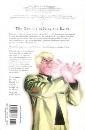 Verso de Lucifer (2000) -INT01- Devil in the gateway