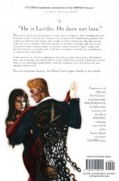 Verso de Lucifer (2000) -INT05- Inferno
