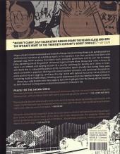 Verso de Showa: a history of Japan (2013) -4- 1953-1989