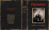 Verso de Promise - Édition intégrale