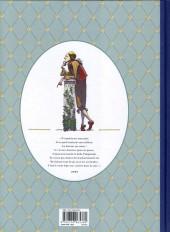 Verso de Célestin Gobe-la-Lune -INT- Intégrale
