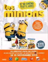 Verso de Picsou Magazine -516- Picsou Magazine n° 516