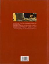 Verso de Dixie Road -1- Tome 1