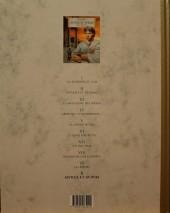 Verso de Murena (Le Soir) -10Livre X- Murex et aurum