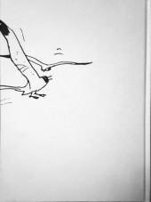 Verso de Corto Maltese (Intégrales en coffret) -INT3b- Les Celtiques - Les Éthiopiques