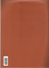 Verso de Tardi - La véritable histoire du Soldat Inconnu -1d1- La véritable histoire du soldat inconnu