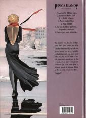 Verso de Jessica Blandy -1a1992- Souviens-toi d'Enola Gay...