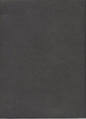 Verso de Lucky Luke (Intégrale luxe) -9I- Tomes 42 à 46