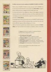 Verso de Félix (Intégrale) -5- Intégrale - Tome 5