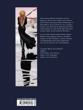 Verso de Jessica Blandy (en allemand) -3- Band 3