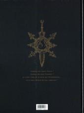 Verso de Elric (Blondel) -2TL- Stormbringer