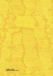 Verso de Le meilleur de la Bible -4- Abram en Egypte