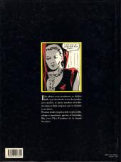 Verso de Ardeur -5- Ida Mauz