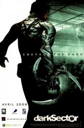 Verso de Marvel Universe (Panini - 2007) -8- Annihilation : Conquête (1)