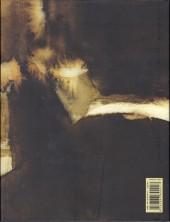Verso de Fritz Haber -1a11- L'esprit du temps