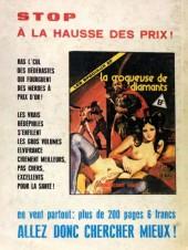 Verso de Satires (Elvifrance) -10- Le sot périlleux