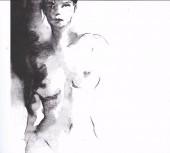 Verso de (AUT) Poncelet - Les Aphrodites