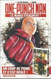 Verso de X-Men Hors Série (Marvel France 3e série) -5- Les derniers jours de magnéto