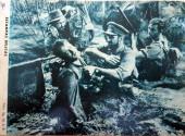 Verso de Alto Mando -5- El sargento de hierro