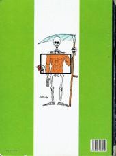 Verso de Rubrique-à-Brac -4b1987- Tome 4
