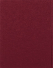 Verso de Blake et Mortimer (Les Aventures de) -18TL3- Le Sanctuaire du Gondwana