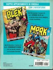 Verso de Mark (Il Comandante Mark) -41- La resa