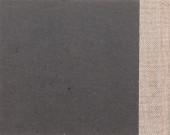Verso de Les cités obscures -H03- Encyclopédie des transports présents et à venir