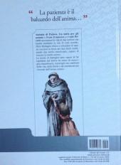 Verso de Antonio e Francesco - Tome 1
