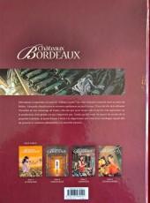 Verso de Châteaux Bordeaux -2a2012- L'Œnologue