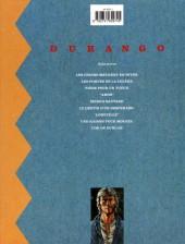 Verso de Durango -4b98-