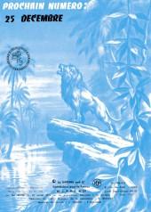 Verso de Kalar -49- Monde inconnu