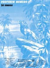 Verso de Kalar -146- L'ombre du baobab